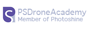 PS Drone Academy